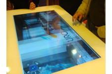 FAG 2012 – uma presença interactiva