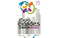 Turismo Douro Alliance marca presença na Expocidades em Lugo