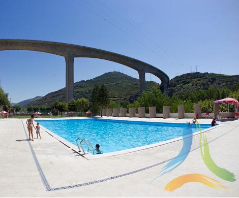 Ofertas mapa piscinas do clube de ca a e pesca do alto - Oferta limpiafondos piscina ...