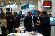BTL inaugura com presença da Associação Douro Alliance