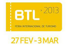Douro Alliance na BTL – Feira Internacional de Turismo