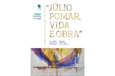 Júlio Pomar é homenageado em Lamego na quinta edição do Plast&Cine