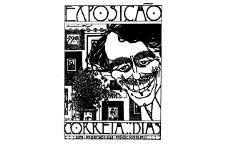 A arte e o humor de Correia Dias chegam a Vila Real