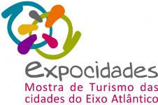 Gabinete de Turismo participa na Expocidades'14 em Pontevedra