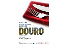 5º Festival de Gastronomia e Vinhos do Douro