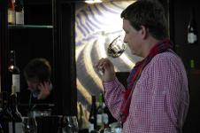 In Douro Wine Export Business inaugura no Peso da Régua