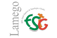 Uma parceria entre Douro Alliance e ESTGL