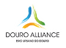 Douro Alliance
