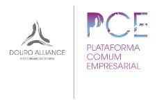 Plataforma Comum Empresarial disponível online