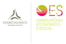 Observatório Económico e Social agora online