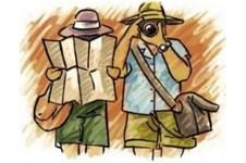 Novo estudo sobre o Perfil do Turista da Douro Alliance