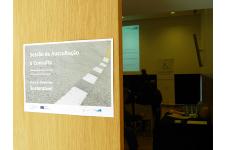 Um Plano de Mobilidade Sustentável e… participativo