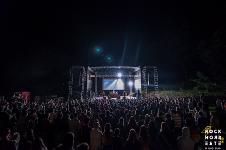 Festival Rock Nordeste supera expectativas