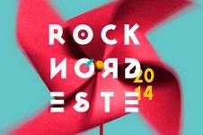 Festival Rock Nordeste 2014
