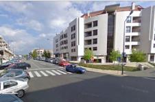 Arranjo urbanístico arranca em Vila Real para melhorar mobilidade