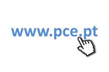 PCE, uma ferramenta para o sucesso da sua empresa – workshops nas cidades do Eixo Urbano