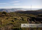 Estação Arqueológica do Alto da Fonte do Milho