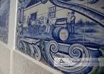 Azulejos da Linha do Douro