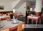 Restaurante Abanico