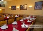 Restaurante Cacho D' Oiro