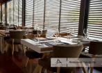 Restaurante Cais Vila