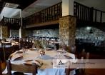 Restaurante O Forno