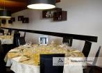 Restaurante O Sonho