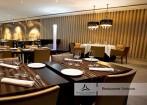Restaurante Vindouro