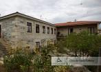Casa de Santa Eufémia