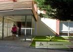 Hotel Columbano