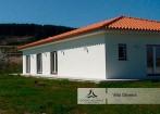 Villa Oliveira