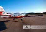 Aeroclube de Vila Real