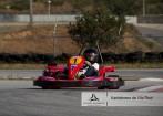Kartódromo de Vila Real