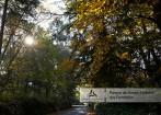 Parque Nossa Senhora dos Remédios