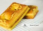 Biscoito da Teixeira
