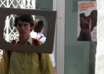 Plast&Cine 2011 - Exposição Cruzeiro Seixas
