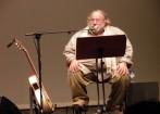 Plast&Cine 2012 - Concerto Pedro Barroso