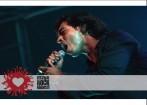 Festival Rock Nordeste 2012 - Blind Zero