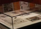 Exposição Correia Dias, Um Pioneiro do Modernismo - Vila Real