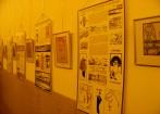 Exposição Correia Dias, Um Pioneiro do Modernismo - Lamego