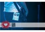 Festival Rock Nordeste 2012 - Concurso de Bandas de Garagem