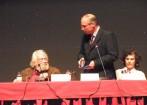 Plast&Cine 2013 - Conferência