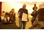 Salão Luso-Galaico de Caricatura 2013 - Lamego