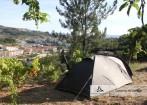 Camping de Lamego