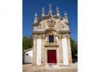 Capela de Arroios