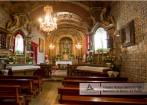 Capela de Nossa Senhora dos Meninos do Bairro da Ponte