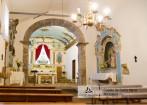 Capela de Santa Maria Madalena