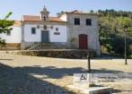 Capela de São Pedro de Balsemão