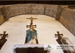 Capela Nossa Sra. do Loreto