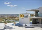 Delfim Douro Hotel